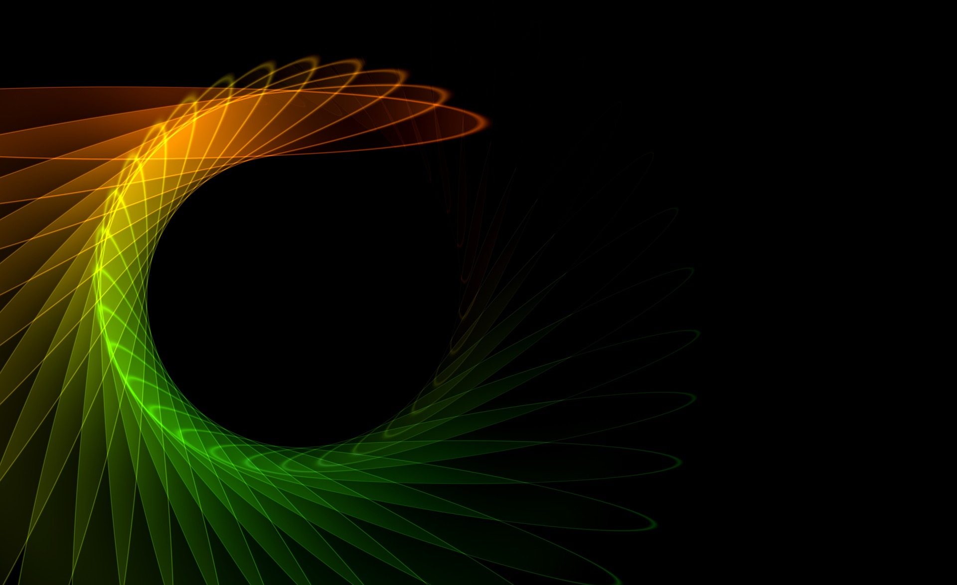 Abstract 752037 1920 ian goodison design consultancy for Design consultancy